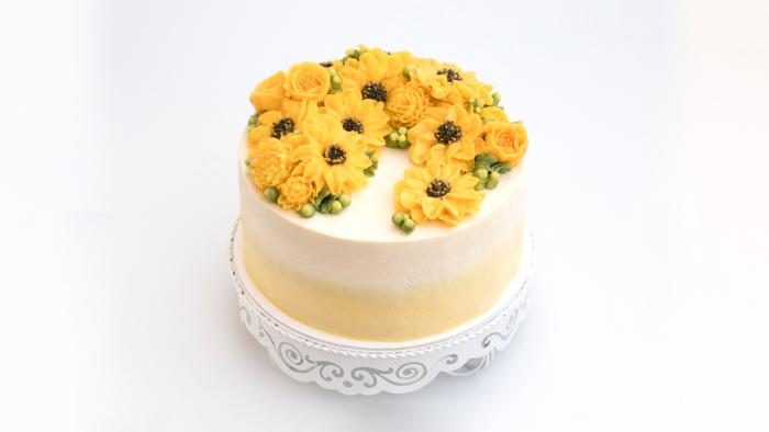 yellow_daisy_fp
