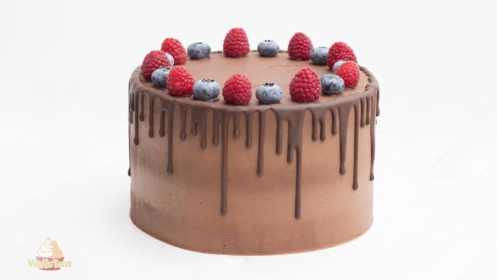 Sergejs-Torte
